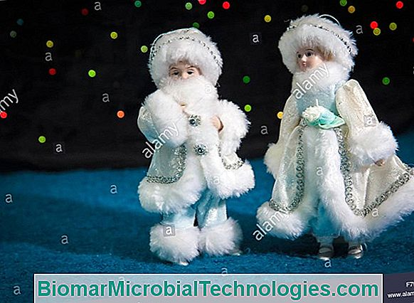 russian christmas decoration christmas is the ideal time to have fun and transform the holiday season both inside and outside