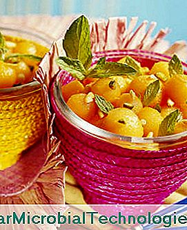 1383122975Salade_melon_fruits_secs