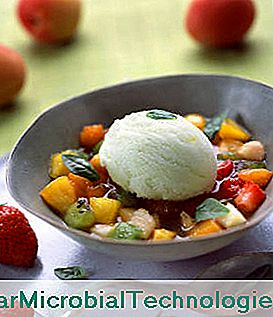 1383124428Minestrone_fruits_frais